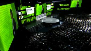 Capture d'écran 2012-06-05 à 18.02.42 (2)