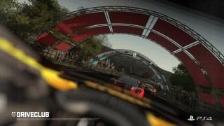 3898_DRIVECLUB_E3_6