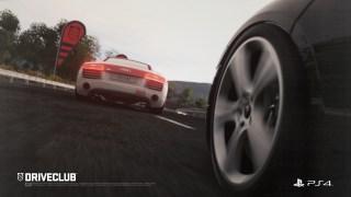 3905_DRIVECLUB_E3_13
