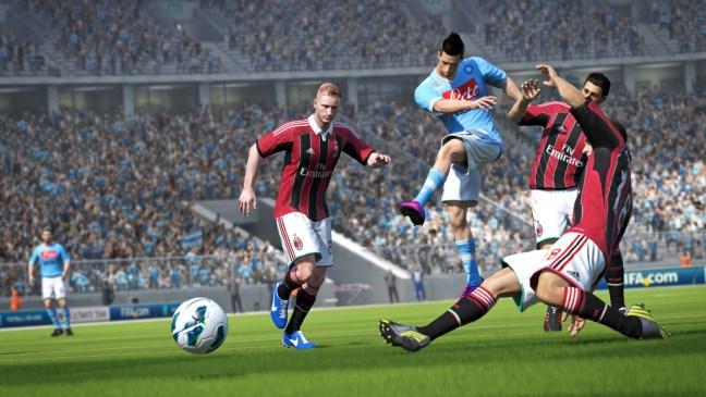 FIFA14_NG_IT_pure_shot_de