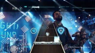 Guitar Hero Live_GHLive_Rock the Block 8