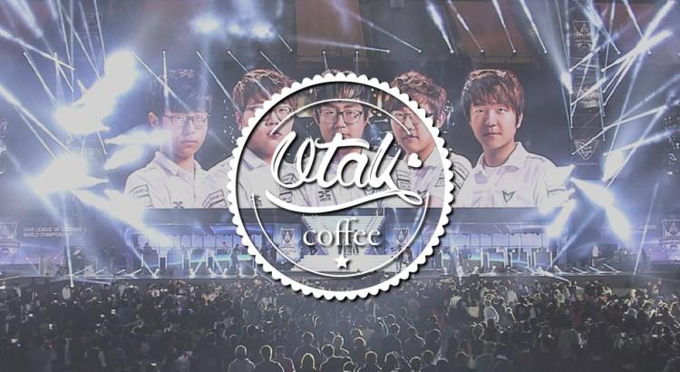 otakcoffee042