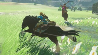 Zelda_Presentation2017_scrn07