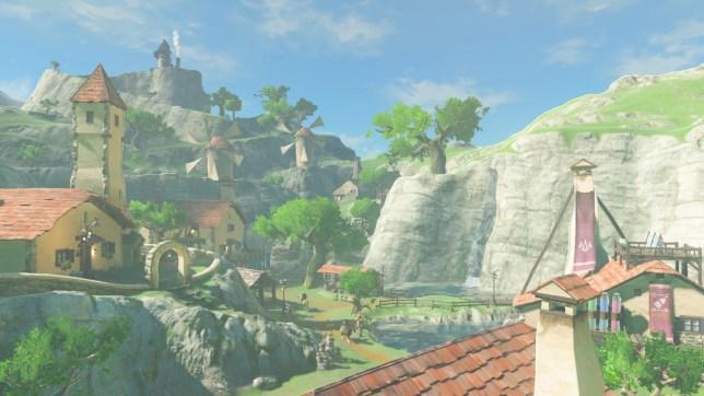 Zelda_Presentation2017_scrn10