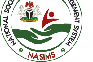 Answers to Errors on Npower (NASIMS) PPA Deployment Letter Printing 2021