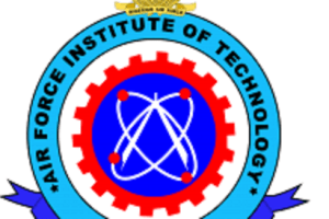 AFIT School Fees Payment Portal 2021/2022