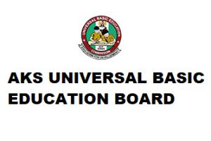 Universal Basic Education Board, Ubec Recruitment 2021