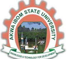 Akwa Ibom State University Academic Calendar