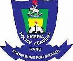 2021 Police Recruitment Application: See How to Register Online