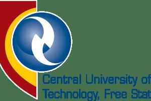 Central University of Technology CUT Postgraduate Application 2022