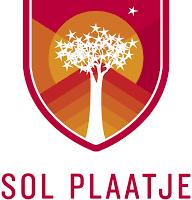 Sol Plaatje University (SPU) Postgraduate Application 2022