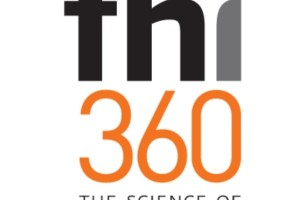 FHI 360 Recruitment 2021, 5 Positions Available