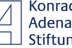 Konrad Adenauer Stiftung, KAS SAIIA Scholarship Application 2022 | South African