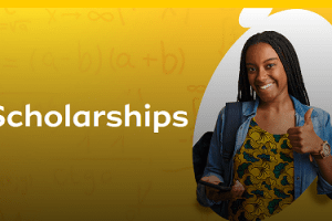 MTN Scholarship 2021, Check Eligibility Status And Apply