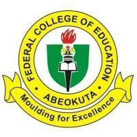 How to Check FCE ABEOKUTA Admission List