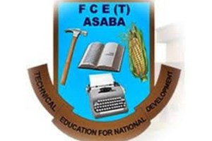 How to Check FCET ASABA Admission List