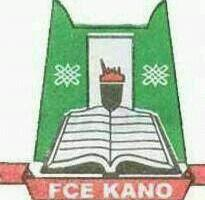 How to Check FCE KANO Admission List