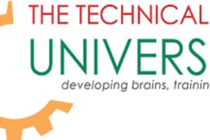 Bakassi Technical University Academic Calendar