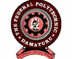 Federal Polytechnic Damaturu POST UTME SCREENING FORM