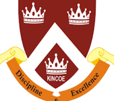 Kinsey College of Education Post UTME Screening Form
