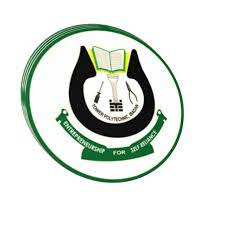 Tower Polytechnic Ibadan POST UTME SCREENING FORM