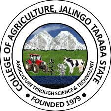 college of agriculture post utme form