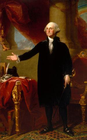 Precisamos falar sobre a História dos Estados Unidos 4