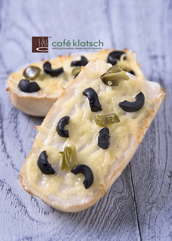 image of olive and jalapenos