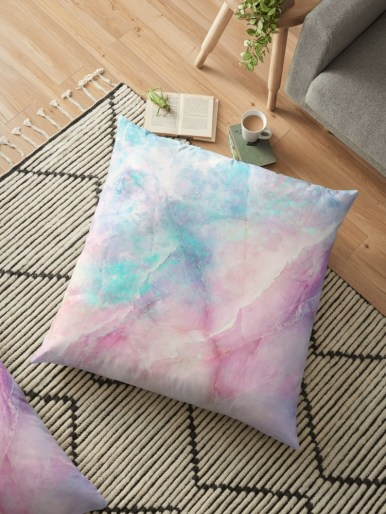 throwpillow,36x36,750x1000-bg,f8f8f8.u3
