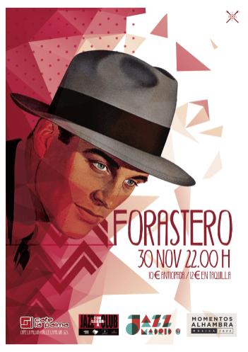 FORASTERO_30_NOV_2017-01