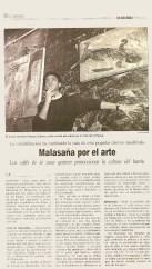 elmundodiciembre1996