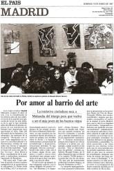 elpaisenero1997