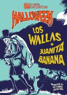 hallowen-web