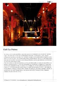loocmadrid-enero2005