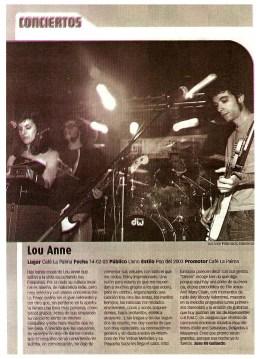 louannemondofebrero2003