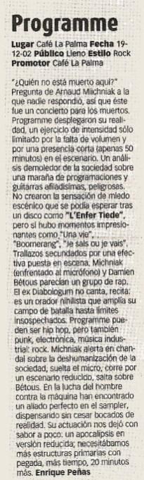 programmemondosonoro-diciembre2002