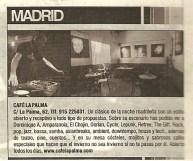 staffmagazine-Octubre2004