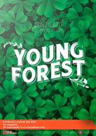 Young_forest_cartel