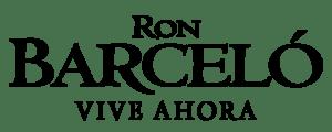 ron barcelo logo