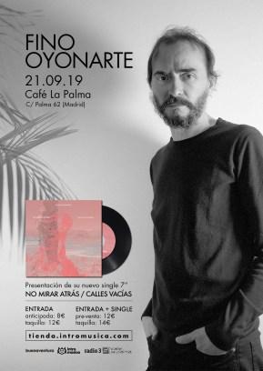 Fino-Oyonarte-Cage-La-Palma-Intromusica-vertical