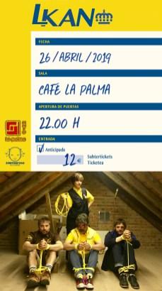 LKAN_concierto_LaPalma