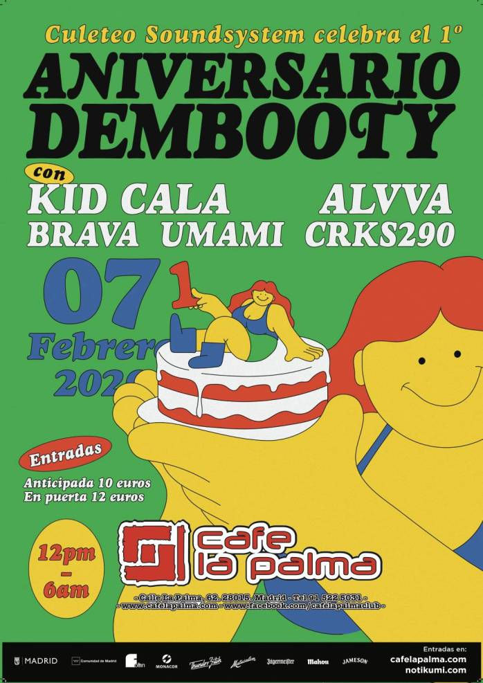 dembooty_low