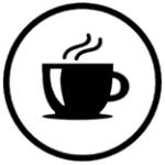 Cafe molido, cafe en grano, Cafe Las Margaritas Especial Tipo Exportación, Vendedores de Café Colombiano