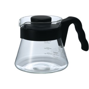 HARIO range server 450ml