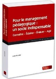 https://i2.wp.com/www.cafepedagogique.net/SiteCollectionImages/1606172.jpg?resize=194%2C274
