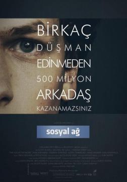 sosyal-ag-6207-327