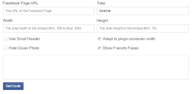 facebook-plugin-img1