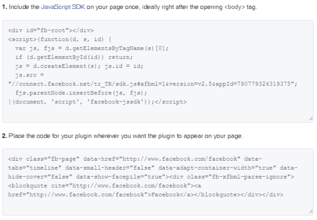 facebook-plugin-img2