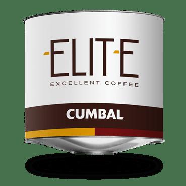 comprar café en grano silo elite