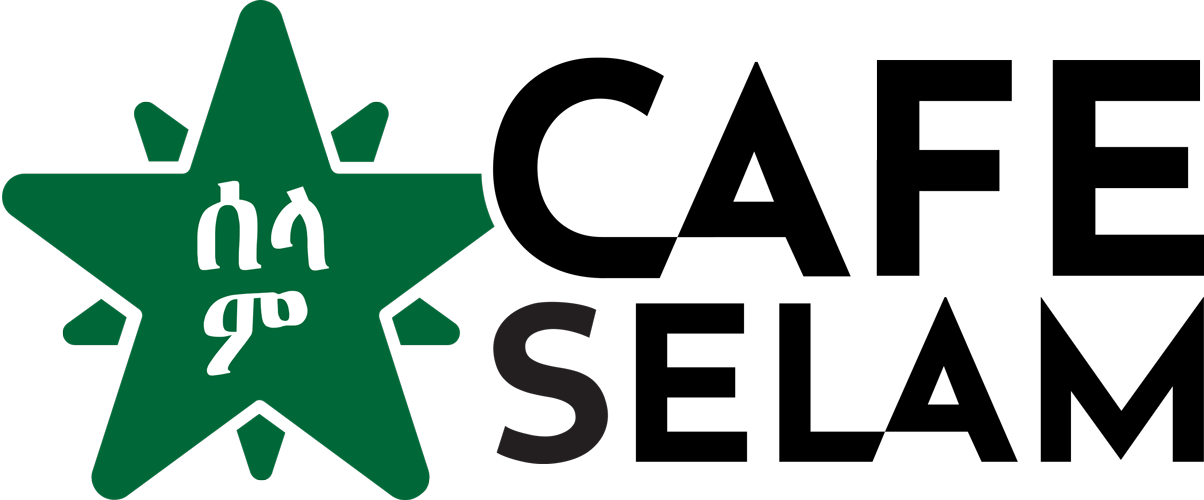 Cafe Selam Ethiopian Restaurant